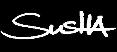 SUSHA-belky